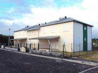 Rental house / villa St andre 750€+ch - Picture 1