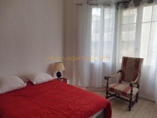 养老保险 公寓 Toulon 55000€ - 照片 4