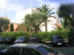 Vente appartement Cagnes sur mer 210 000€ - Photo 5