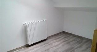 Location appartement Chazay d azergues 402€ CC - Photo 2