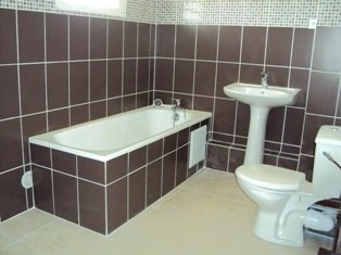 Rental house / villa St andre 750€+ch - Picture 3