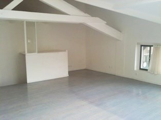 Location bureau Montreuil 1 900€ CC - Photo 8