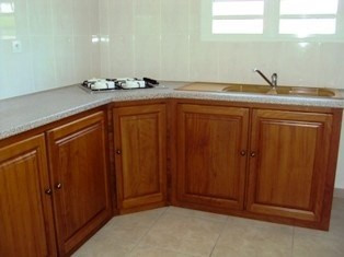 Rental house / villa St andre 750€+ch - Picture 4