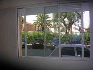 Vente appartement Cagnes sur mer 210 000€ - Photo 2