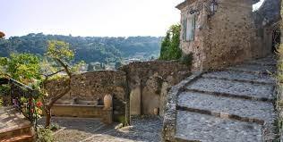 Vente maison / villa Biot 530000€ - Photo 6