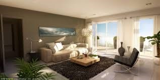 Vendita casa Villeneuve-tolosane 285000€ - Fotografia 1