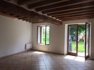 Alquiler  casa Houdan 970€ CC - Fotografía 4