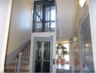 Location appartement Villefranche sur saone 473,67€ CC - Photo 2