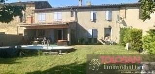 Vente maison / villa Villefranche 8 Mn