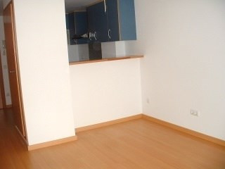 Vente appartement Roses santa-margarita 175 000€ - Photo 7