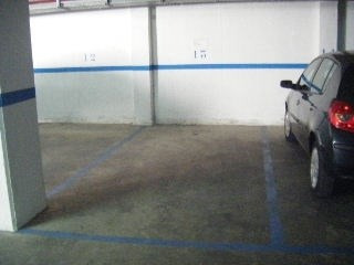 Sale parking spaces Roses santa-margarita 13 000€ - Picture 2