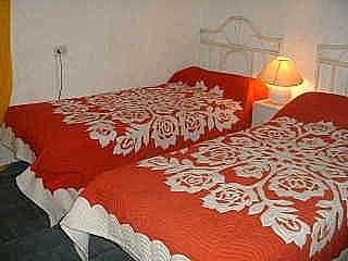 Venta  casa Roses santa-margarita 525000€ - Fotografía 11