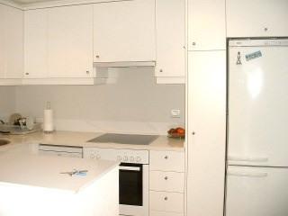 Vente appartement Roses santa-margarita 142000€ - Photo 7