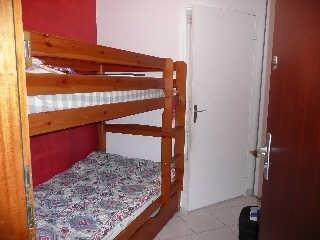 Location vacances appartement Pornichet 444€ - Photo 2
