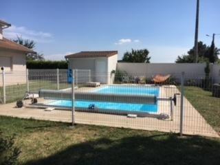Vente maison / villa Villette d anthon 425000€ - Photo 4
