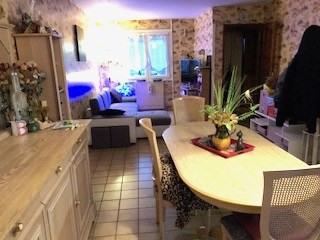 Vente maison / villa Allennes-les-marais 218500€ - Photo 4