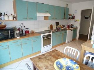 Vente appartement Lyon 4ème 779500€ - Photo 5