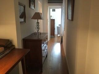Vente appartement Toulouse 680000€ - Photo 5
