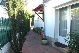 Vente maison / villa Roses santa-margarita 325000€ - Photo 8
