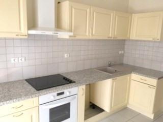 Rental apartment Lyon 3ème 1200€ CC - Picture 3