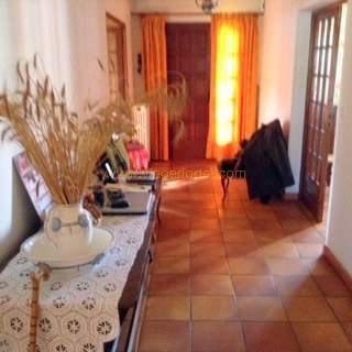 Viager maison / villa Cessenon-sur-orb 80000€ - Photo 12