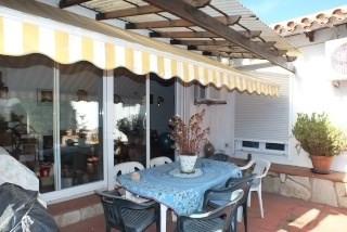 Vente maison / villa Roses santa-margarita 325000€ - Photo 4
