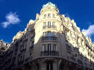 Rental apartment Paris 16ème 2499€ CC - Picture 8