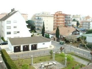 Venta  apartamento Rosas santa-margarita 126000€ - Fotografía 3