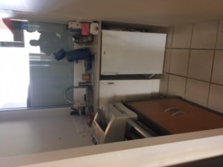 Location local commercial Lagny-sur-marne 3 702€ HT/HC - Photo 6