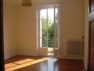 Location appartement Grenoble 1233€ CC - Photo 3