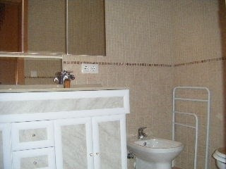 Vente appartement Roses santa-margarita 210000€ - Photo 14