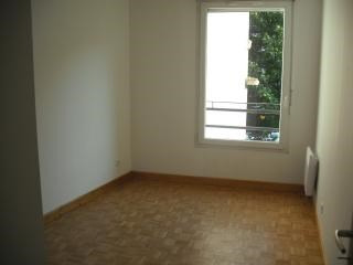 Location appartement Villeurbanne 1 205€ CC - Photo 2