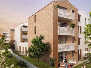 Vente appartement Villejuif 385000€ - Photo 1