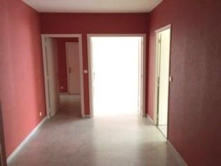 Rental apartment Lyon 3ème 1200€ CC - Picture 4
