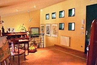 Venta  casa Roses puigrom 1260000€ - Fotografía 3