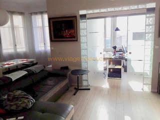 养老保险 公寓 Toulon 55000€ - 照片 8