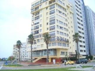 Venta  apartamento Empuriabrava 105000€ - Fotografía 1