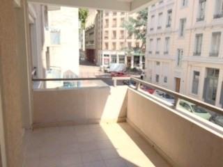 Rental apartment Lyon 3ème 1200€ CC - Picture 6