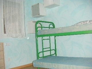 Vente appartement Roses santa-margarita 210000€ - Photo 9