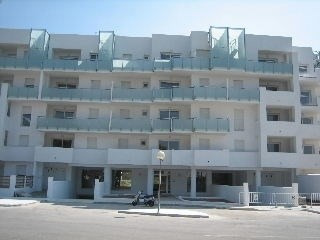 Vente appartement Roses santa-margarita 175 000€ - Photo 4