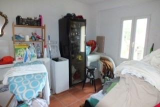 Vente maison / villa Pau 999000€ - Photo 10