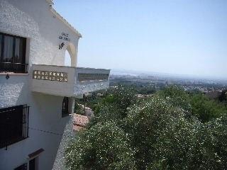 Vente maison / villa Roses mas fumats 850000€ - Photo 12