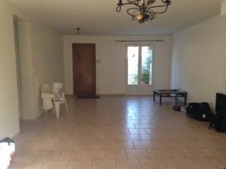 Location maison / villa Martigues 1330€ +CH - Photo 4
