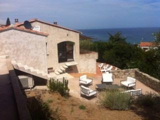 Sale house / villa Conca 568000€ - Picture 2