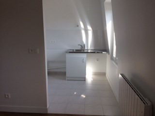 Location appartement Bois colombes 766€ CC - Photo 4