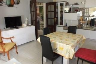 Location vacances maison / villa Roses santa-margarita 1128€ - Photo 11