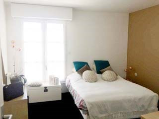 Rental apartment Avignon 721€ CC - Picture 5
