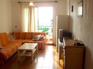 Vente appartement Empuriabrava 50 000€ - Photo 9