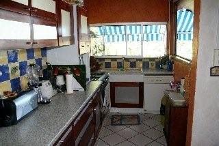 Sale apartment St francois 290000€ - Picture 5