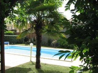 Vente maison / villa Saint sébastien sur loire 347000€ - Photo 2